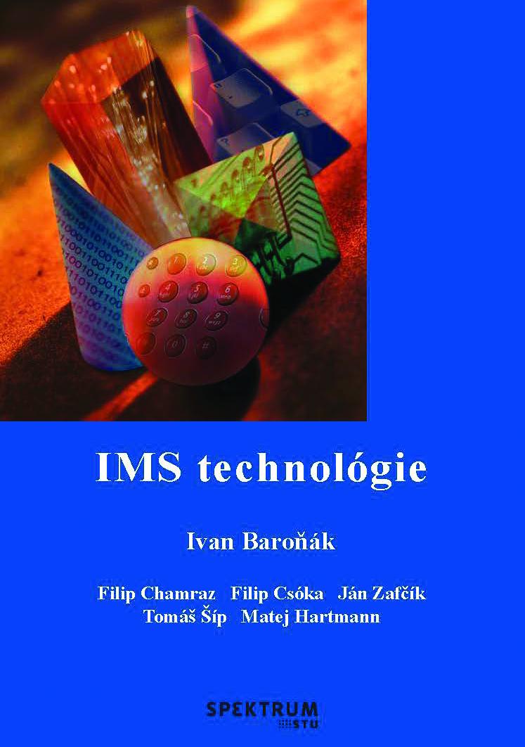 IMS technológie