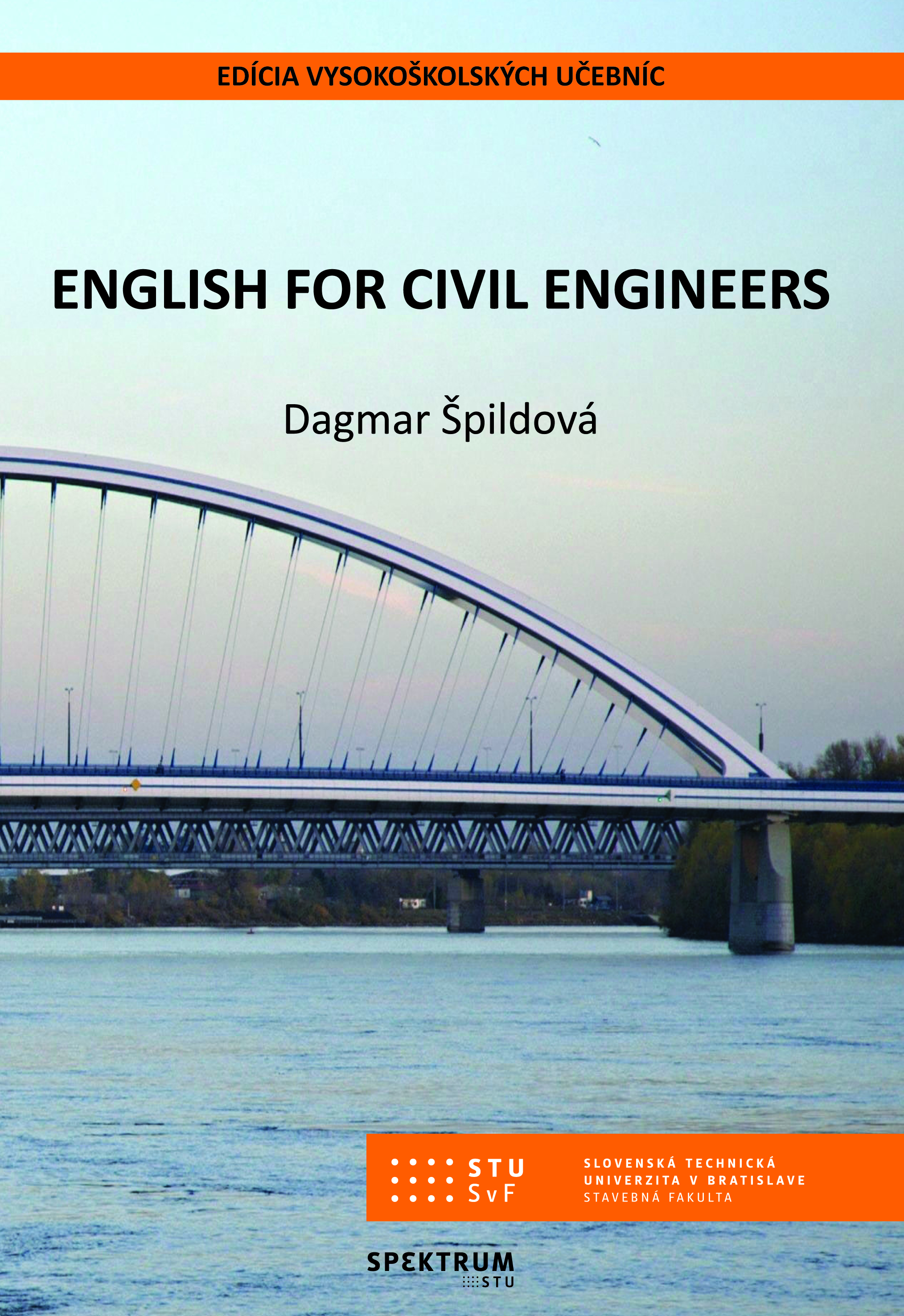 English for civil engineers 1