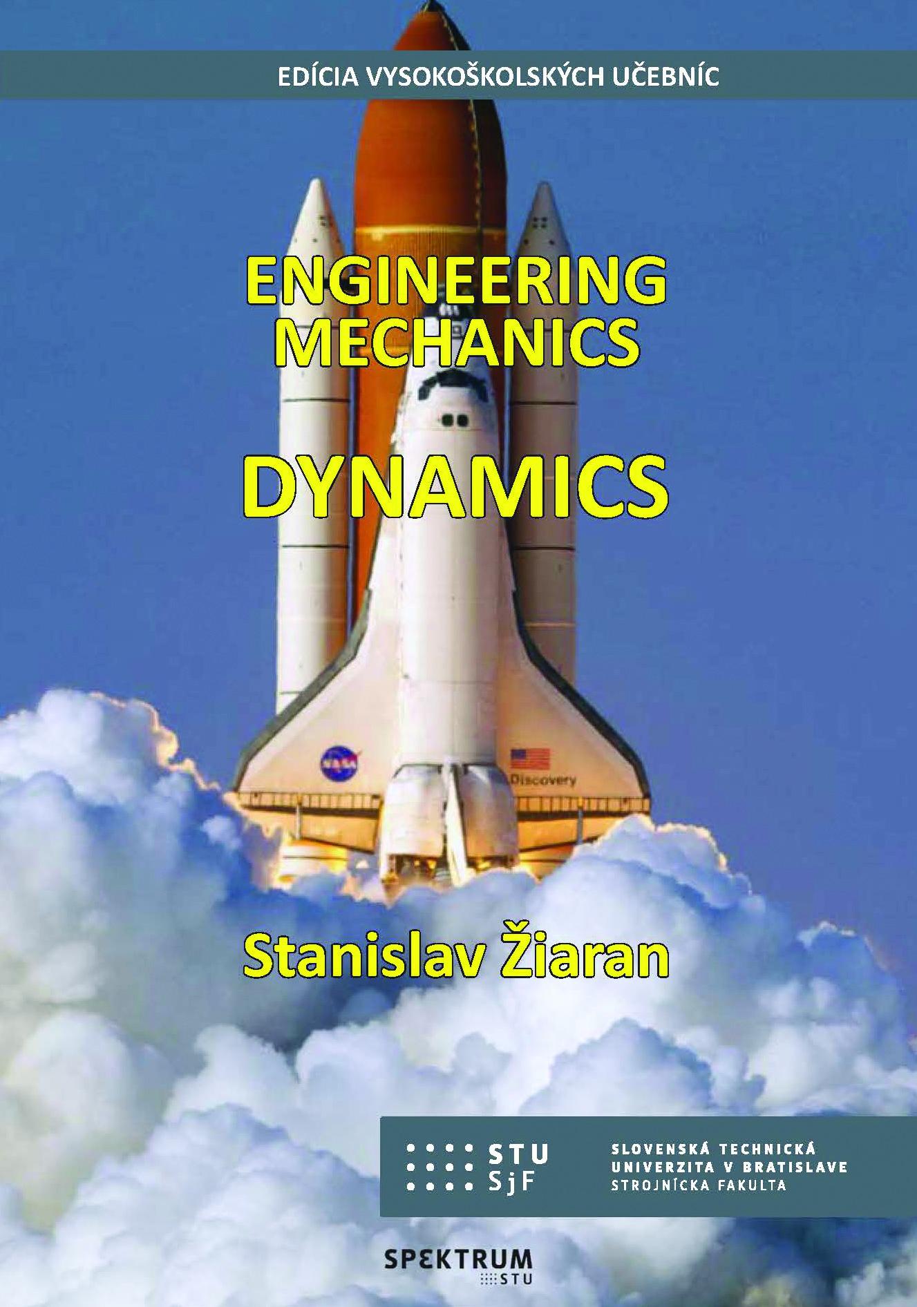 Engineering mechanics dynamics 1