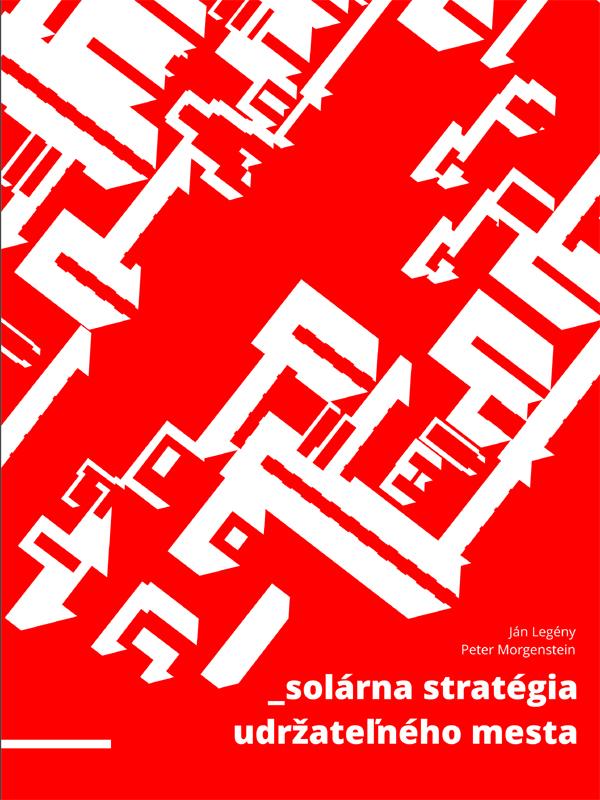 Solárna stratégia udržateľného mesta