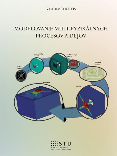 Modelovanie multifyzikálnych procesov a dejov