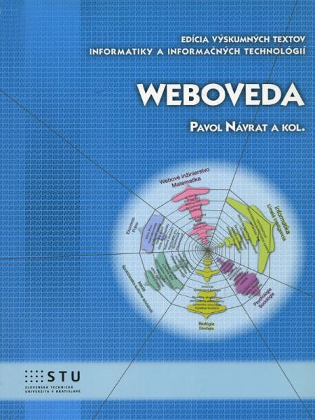 Weboveda