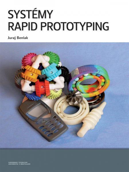 Systémy rapid prototyping