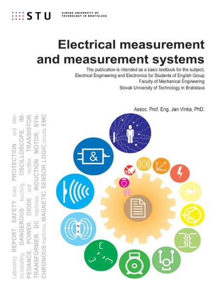 Electrical measurement and measurement