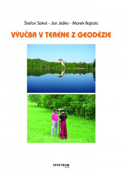Výučba v teréne z geodézie