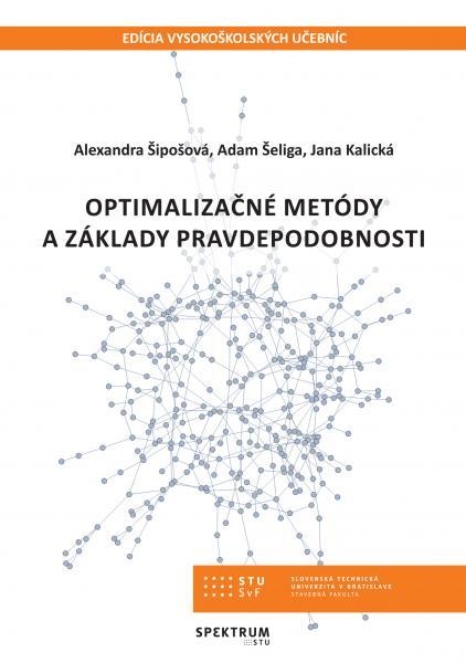 Optimalizačné metódy a základy pravdepodobnosti