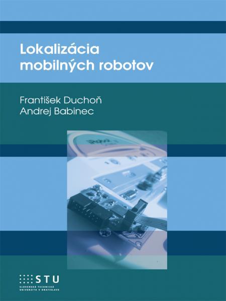 Lokalizácia mobilných robotov