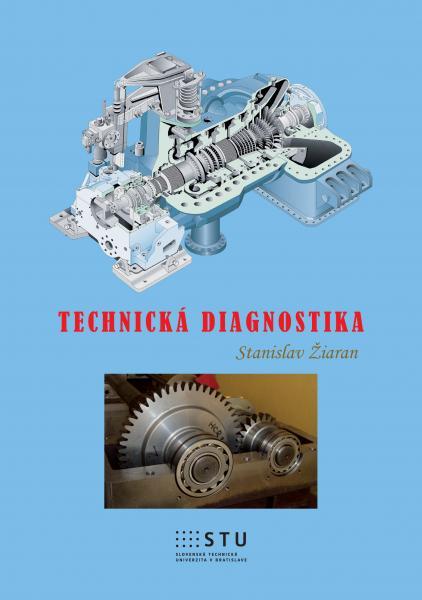 Technická diagnostika