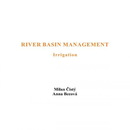 River Basin Management