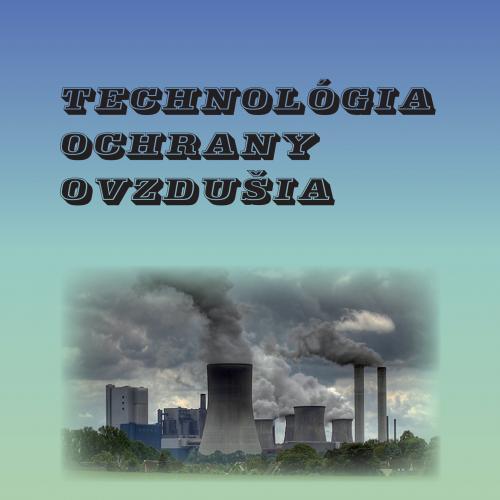 Technológia ochrany ovzdušia