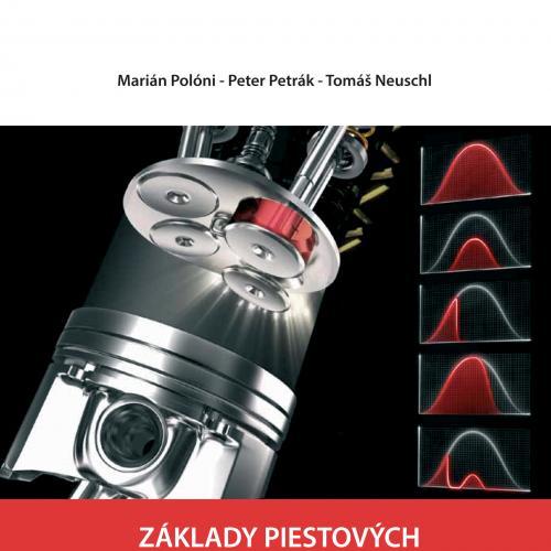 Základy piestových spaľovacích motorov