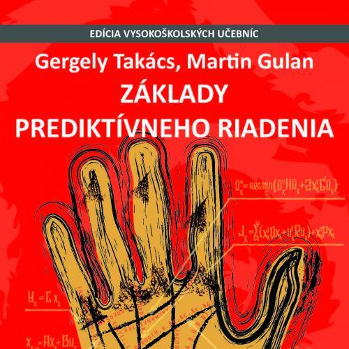 Základy prediktívneho riadenia