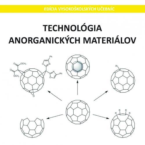 Technológia anorganických materiálov