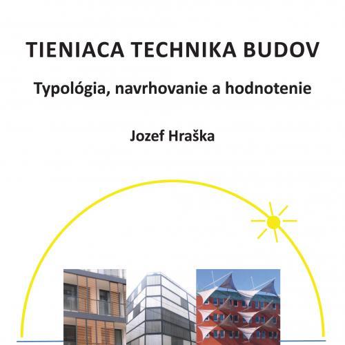 Tieniaca technika budov