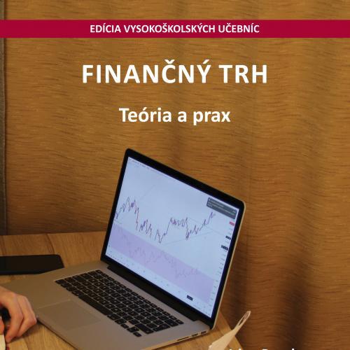 Finančný trh, teória a prax