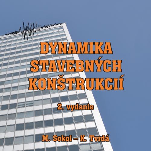 Dynamika stavebných konštrukcií